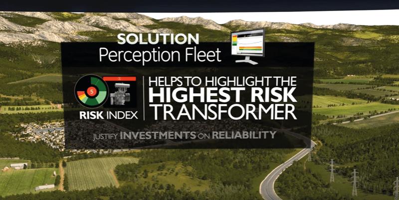 Video Perception Fleet la mejora en la confiabilidad