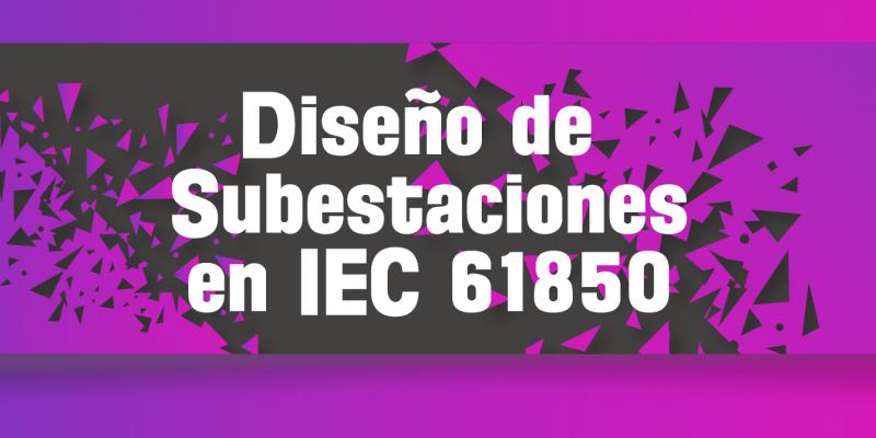 curso-diseno-iec-618502x