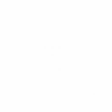 Telurímetros